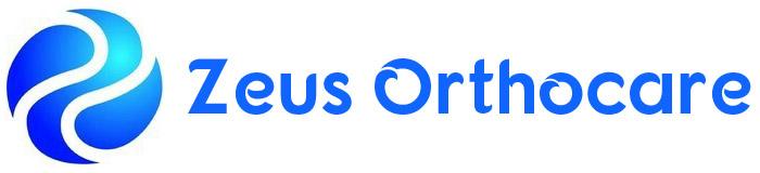 Zeus Orthocare
